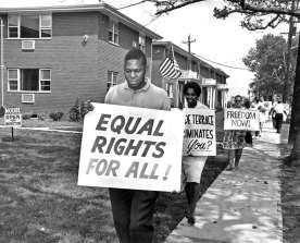 civil-rights-19ayvtf