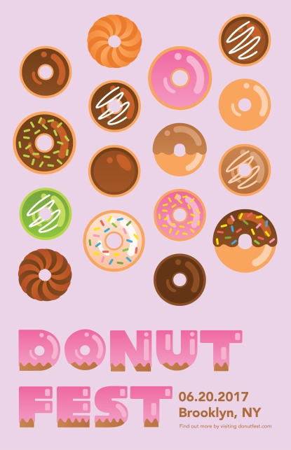 donut-06