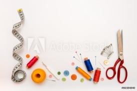 AdobeStock_66384840_WM
