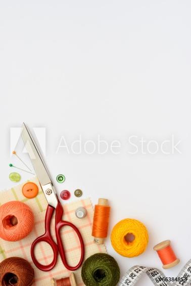 AdobeStock_66384854_WM