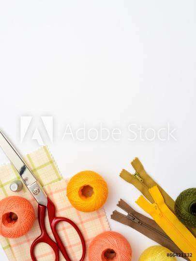AdobeStock_66421332_WM