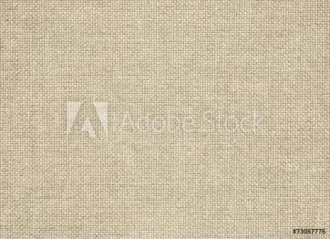 AdobeStock_73087776_WM