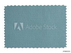 AdobeStock_73557273_WM