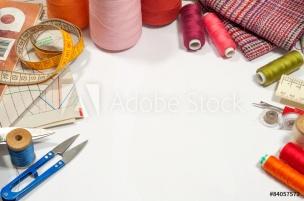AdobeStock_84057572_WM
