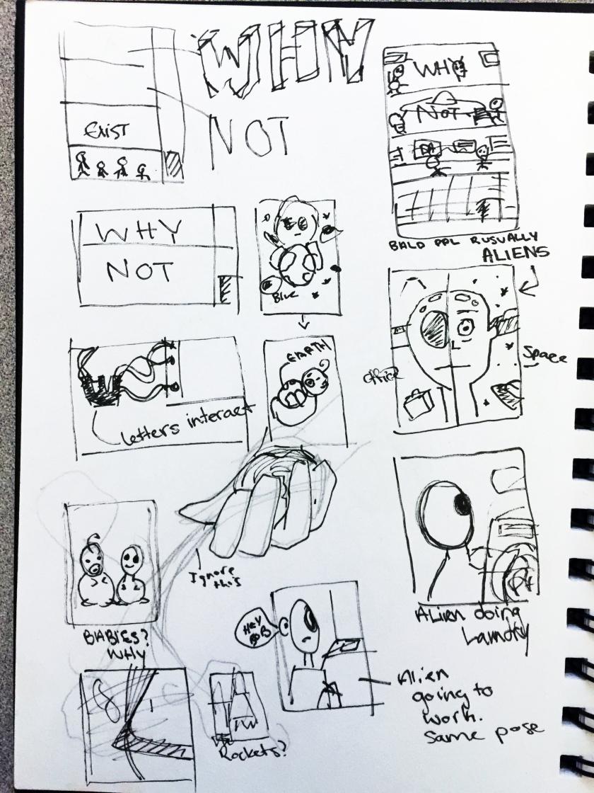 ideas03.jpg