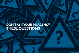 dont-ask-your-pr-agency